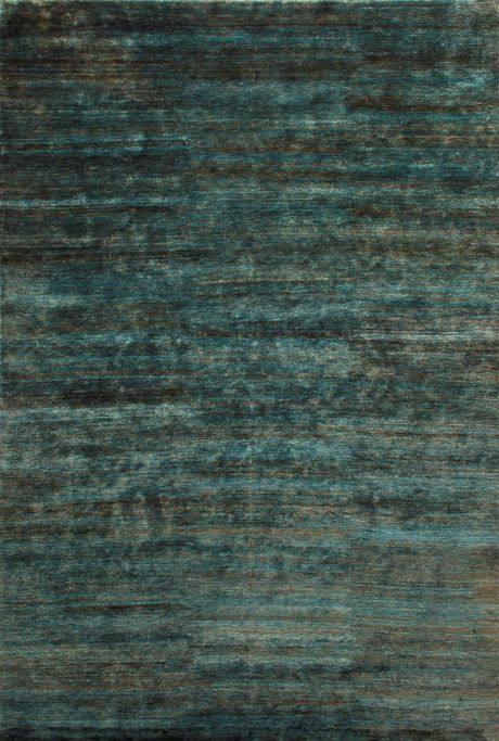 国外最新精品地毯768P(继续更新209P精品)_wcw (310).jpg