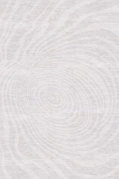 国外最新精品地毯768P(继续更新209P精品)_wcw (318).jpg