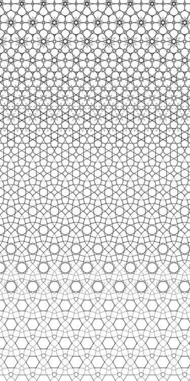 国外最新精品地毯768P(继续更新209P精品)_wcw (319).jpg