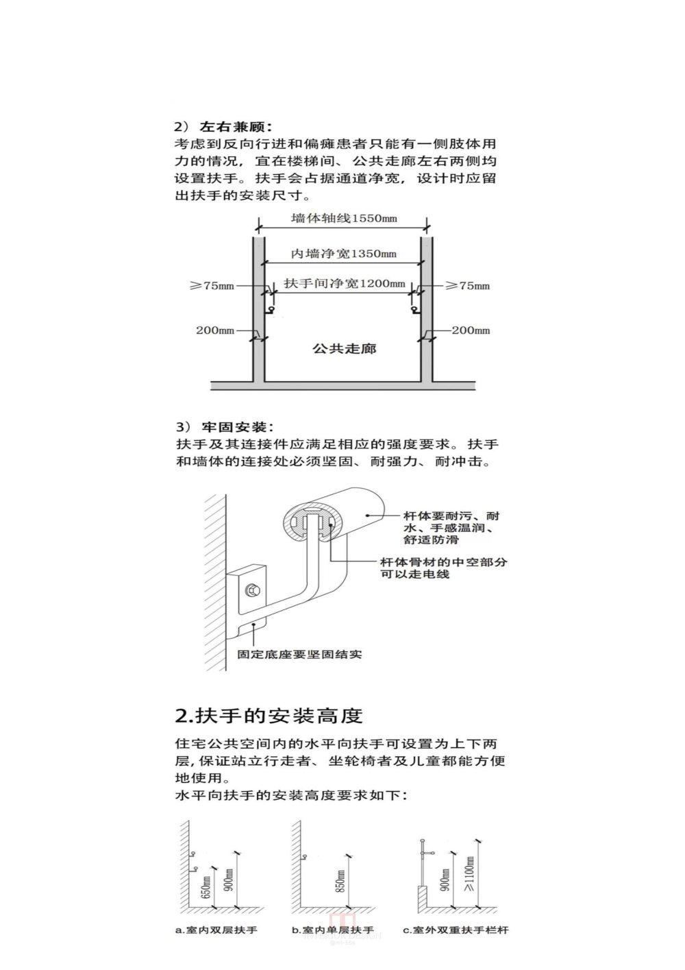 设计师必读:老年住宅中的细节设计(经典)_111 (3).jpg
