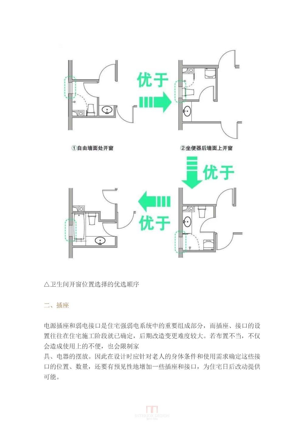 设计师必读:老年住宅中的细节设计(经典)_111 (12).jpg