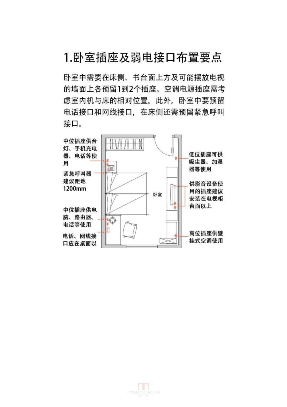 设计师必读:老年住宅中的细节设计(经典)_111 (16).jpg