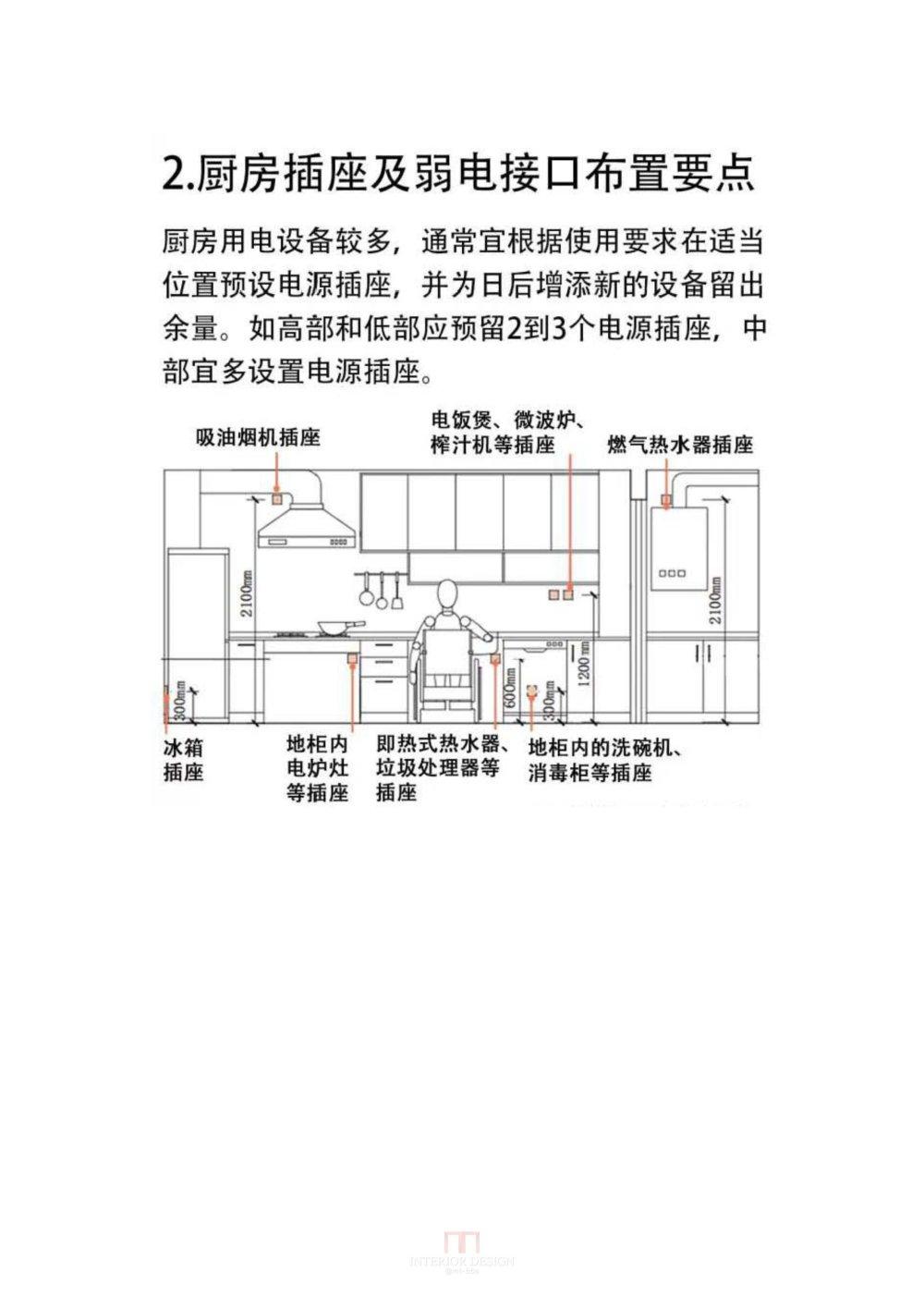 设计师必读:老年住宅中的细节设计(经典)_111 (17).jpg