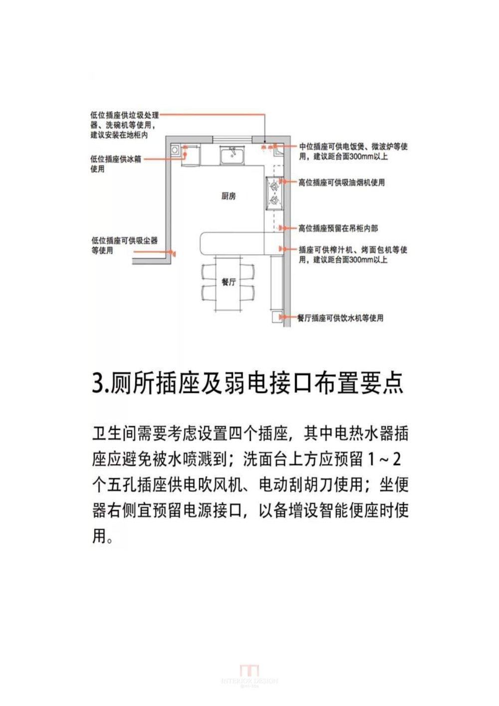 设计师必读:老年住宅中的细节设计(经典)_111 (18).jpg