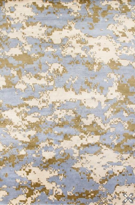 国外最新精品地毯768P(继续更新209P精品)_20141120_175100_031.jpg