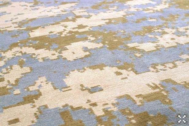 国外最新精品地毯768P(继续更新209P精品)_20141120_175100_033.jpg