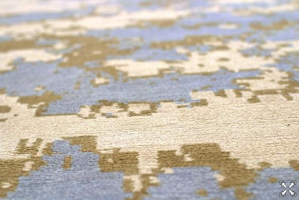 国外最新精品地毯768P(继续更新209P精品)_20141120_175100_032.jpg