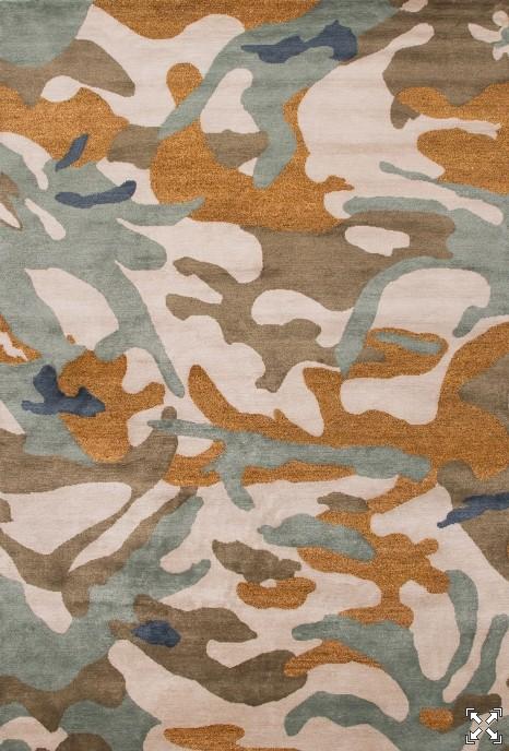 国外最新精品地毯768P(继续更新209P精品)_20141120_175138_034.jpg