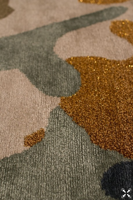 国外最新精品地毯768P(继续更新209P精品)_20141120_175138_035.jpg
