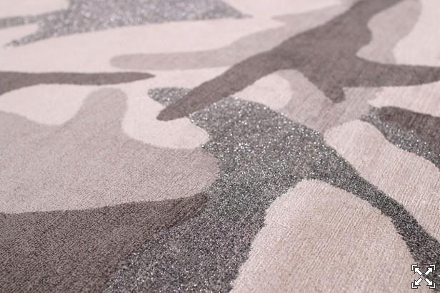 国外最新精品地毯768P(继续更新209P精品)_20141120_175205_039.jpg