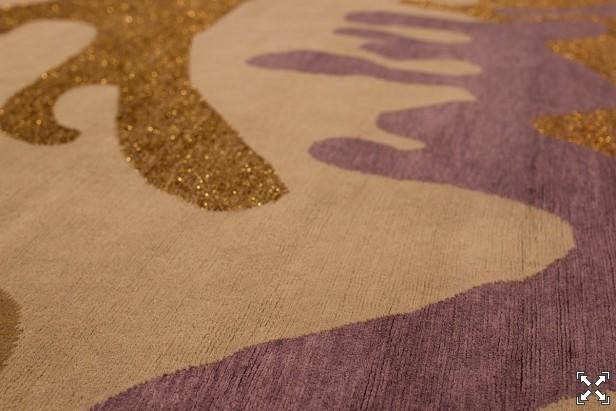 国外最新精品地毯768P(继续更新209P精品)_20141120_175224_042.jpg