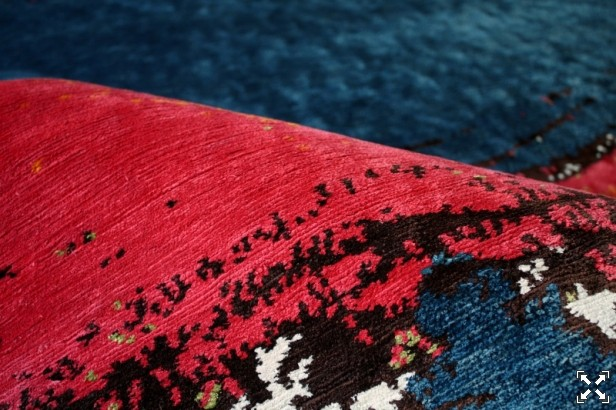国外最新精品地毯768P(继续更新209P精品)_20141120_175254_045.jpg