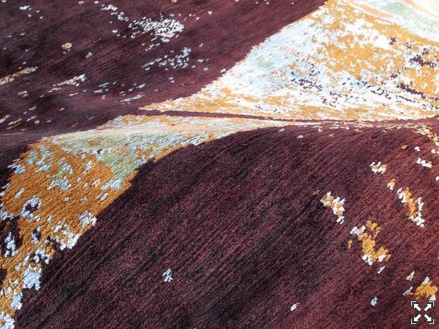 国外最新精品地毯768P(继续更新209P精品)_20141120_175315_048.jpg