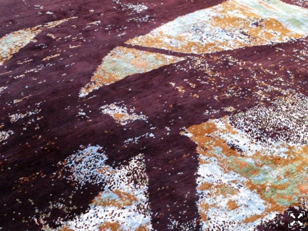 国外最新精品地毯768P(继续更新209P精品)_20141120_175315_047.jpg