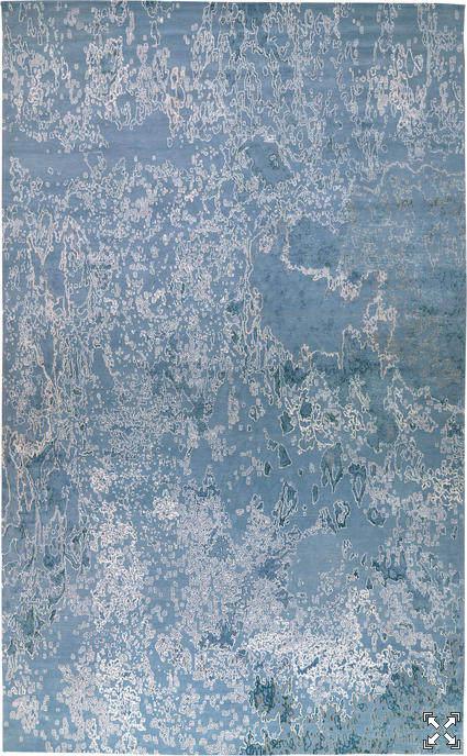 国外最新精品地毯768P(继续更新209P精品)_20141120_175732_049.jpg