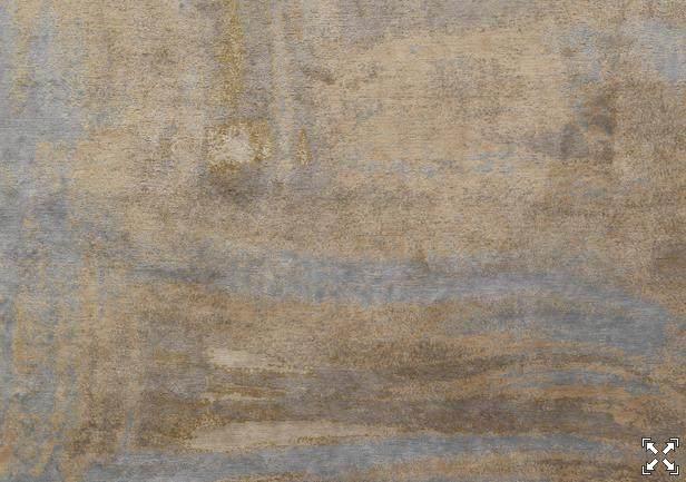 国外最新精品地毯768P(继续更新209P精品)_20141120_175753_053.jpg