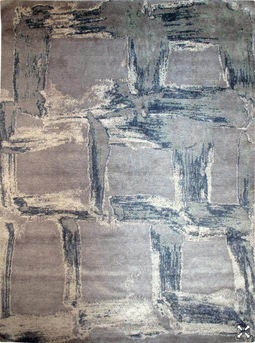 国外最新精品地毯768P(继续更新209P精品)_20141120_175823_055.jpg