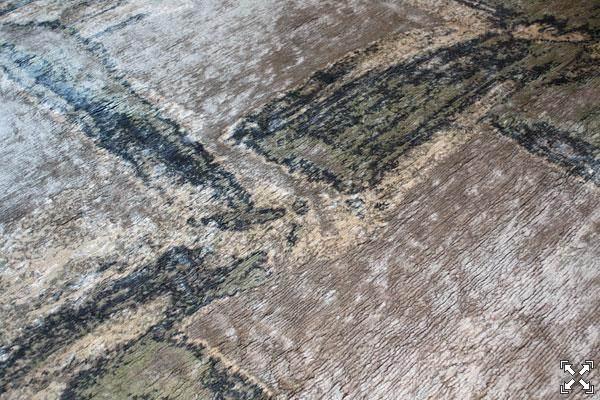 国外最新精品地毯768P(继续更新209P精品)_20141120_175823_056.jpg