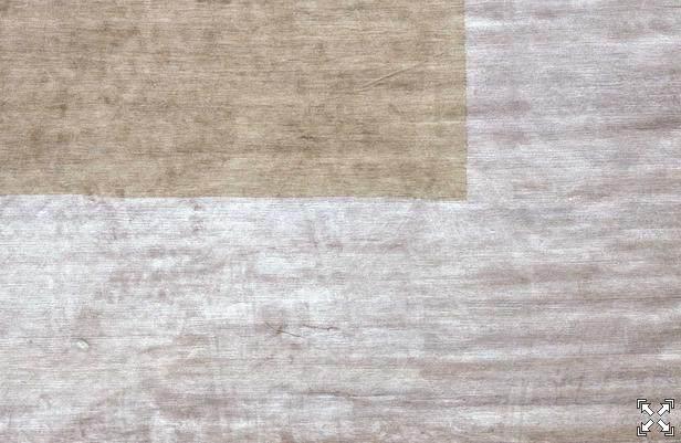 国外最新精品地毯768P(继续更新209P精品)_20141120_175902_059.jpg