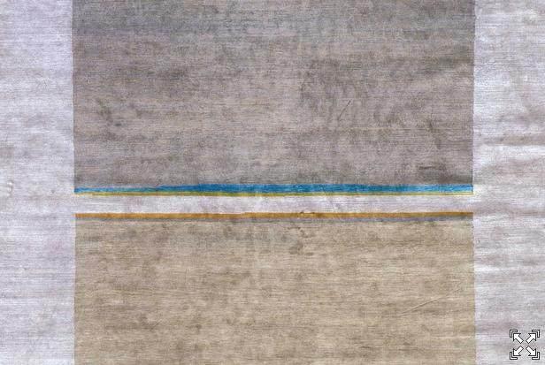 国外最新精品地毯768P(继续更新209P精品)_20141120_175902_058.jpg