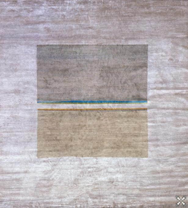国外最新精品地毯768P(继续更新209P精品)_20141120_175902_060.jpg