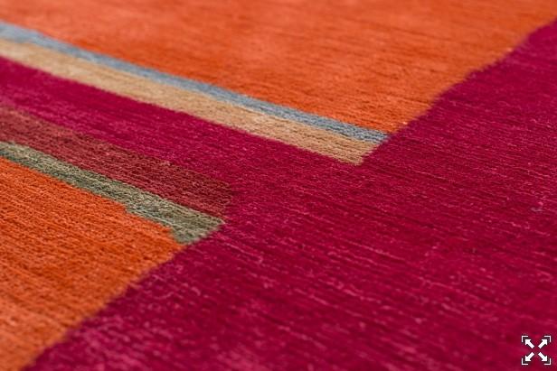 国外最新精品地毯768P(继续更新209P精品)_20141120_175902_062.jpg