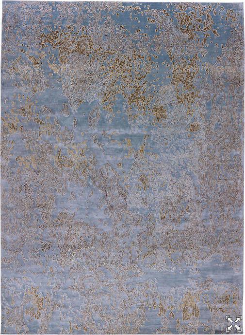 国外最新精品地毯768P(继续更新209P精品)_20141120_175949_063.jpg