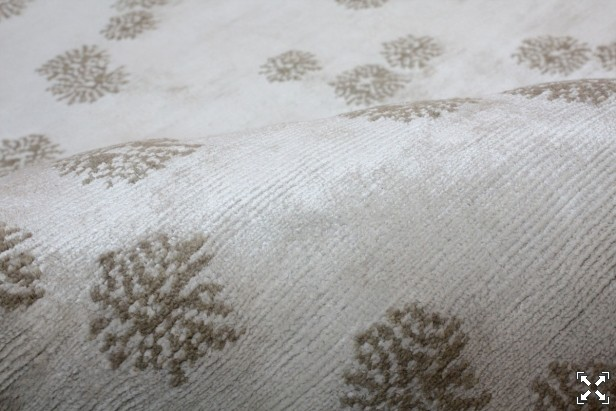 国外最新精品地毯768P(继续更新209P精品)_20141120_175958_068.jpg