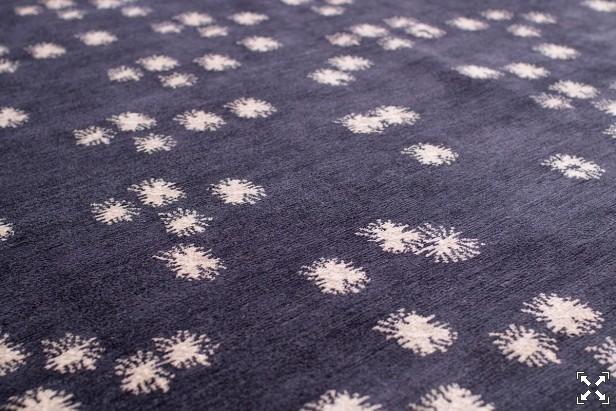 国外最新精品地毯768P(继续更新209P精品)_20141120_175958_070.jpg