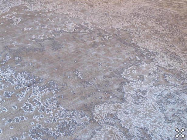 国外最新精品地毯768P(继续更新209P精品)_20141120_180027_072.jpg