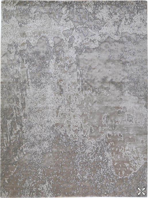 国外最新精品地毯768P(继续更新209P精品)_20141120_180027_071.jpg