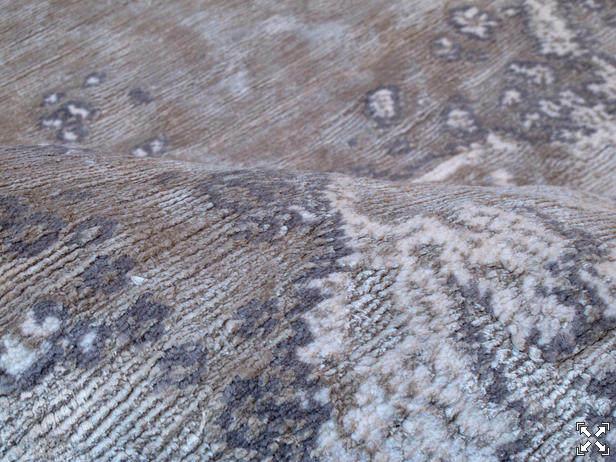 国外最新精品地毯768P(继续更新209P精品)_20141120_180027_073.jpg