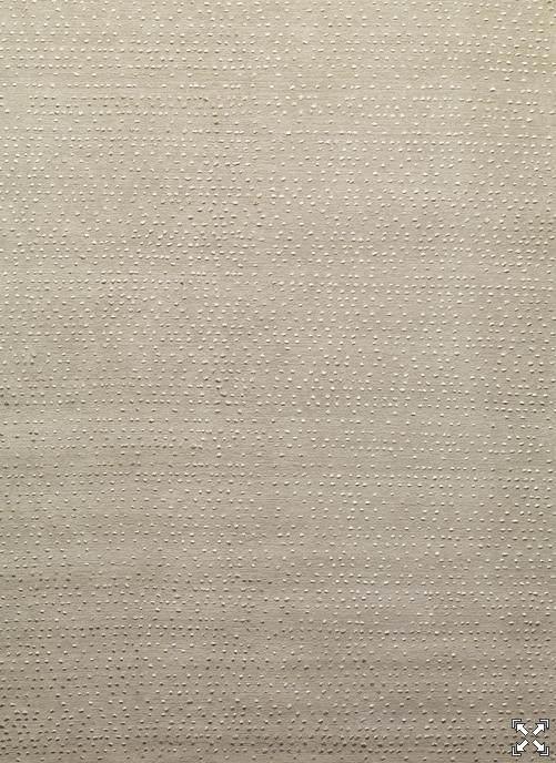 国外最新精品地毯768P(继续更新209P精品)_20141120_180042_074.jpg