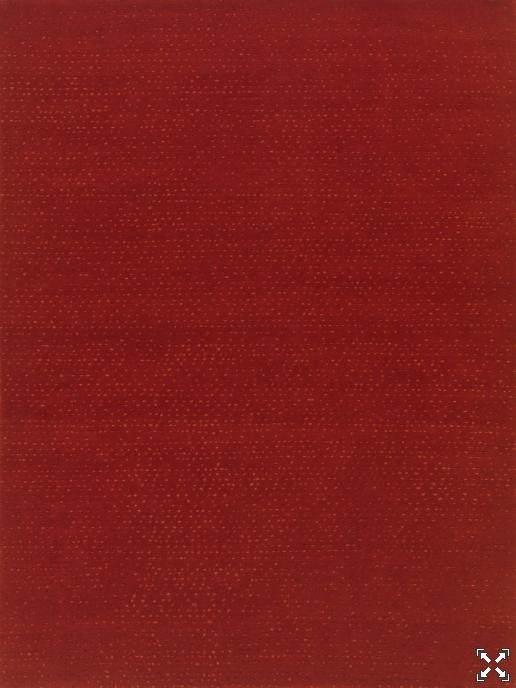 国外最新精品地毯768P(继续更新209P精品)_20141120_180042_077.jpg