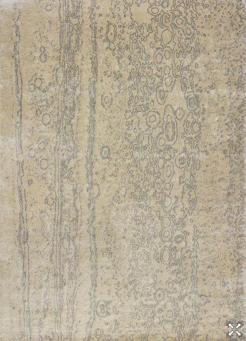 国外最新精品地毯768P(继续更新209P精品)_20141120_180055_078.jpg