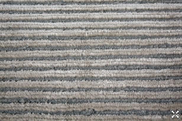 国外最新精品地毯768P(继续更新209P精品)_20141120_180111_081.jpeg