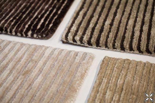 国外最新精品地毯768P(继续更新209P精品)_20141120_180111_082.jpg