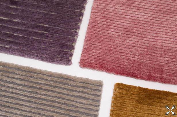 国外最新精品地毯768P(继续更新209P精品)_20141120_180111_084.jpg