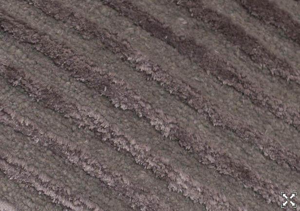 国外最新精品地毯768P(继续更新209P精品)_20141120_180111_085.jpg
