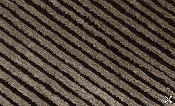 国外最新精品地毯768P(继续更新209P精品)_20141120_180111_087.jpg