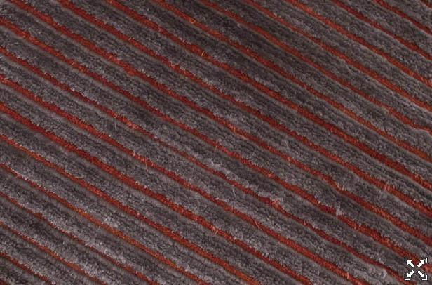 国外最新精品地毯768P(继续更新209P精品)_20141120_180111_086.jpg