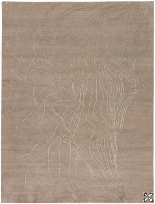 国外最新精品地毯768P(继续更新209P精品)_20141120_180128_089.jpg
