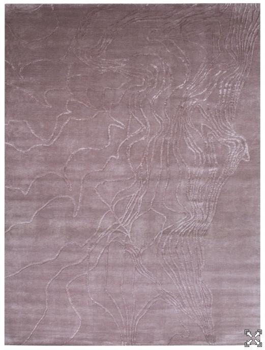 国外最新精品地毯768P(继续更新209P精品)_20141120_180128_093.jpg