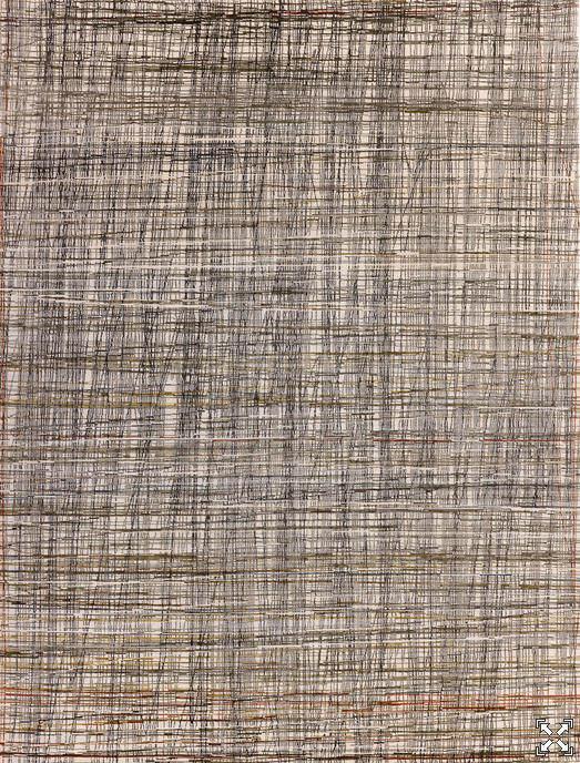 国外最新精品地毯768P(继续更新209P精品)_20141120_180138_095.jpg