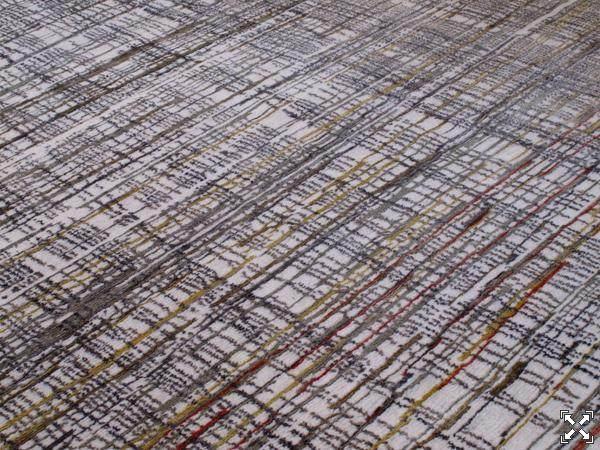 国外最新精品地毯768P(继续更新209P精品)_20141120_180138_096.jpg