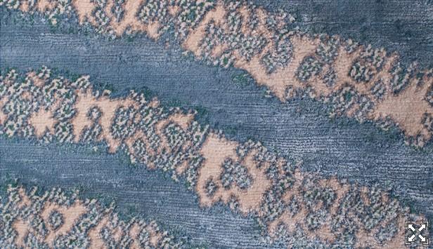 国外最新精品地毯768P(继续更新209P精品)_20141120_180214_099.jpg