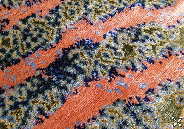 国外最新精品地毯768P(继续更新209P精品)_20141120_180214_103.jpg