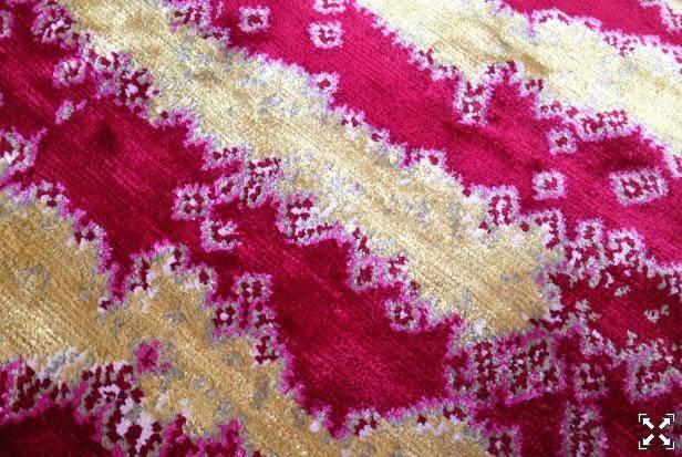 国外最新精品地毯768P(继续更新209P精品)_20141120_180214_104.jpg