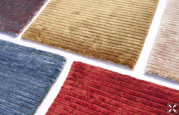 国外最新精品地毯768P(继续更新209P精品)_20141120_180231_106.jpg