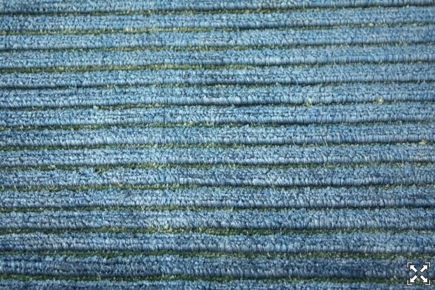 国外最新精品地毯768P(继续更新209P精品)_20141120_180231_105.jpg